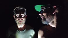 Deep in Paw Paw | Backwoods West Virginia | Tunnel Exploration - FullFrontal.Life