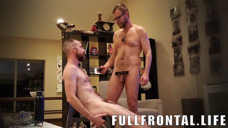 FFL Promo Video (Uncensored)